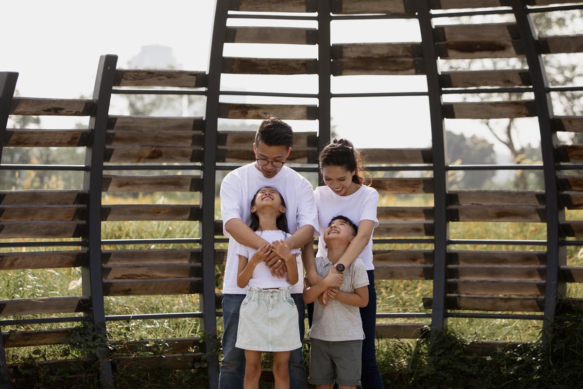 singapore-family-photography-mcew78