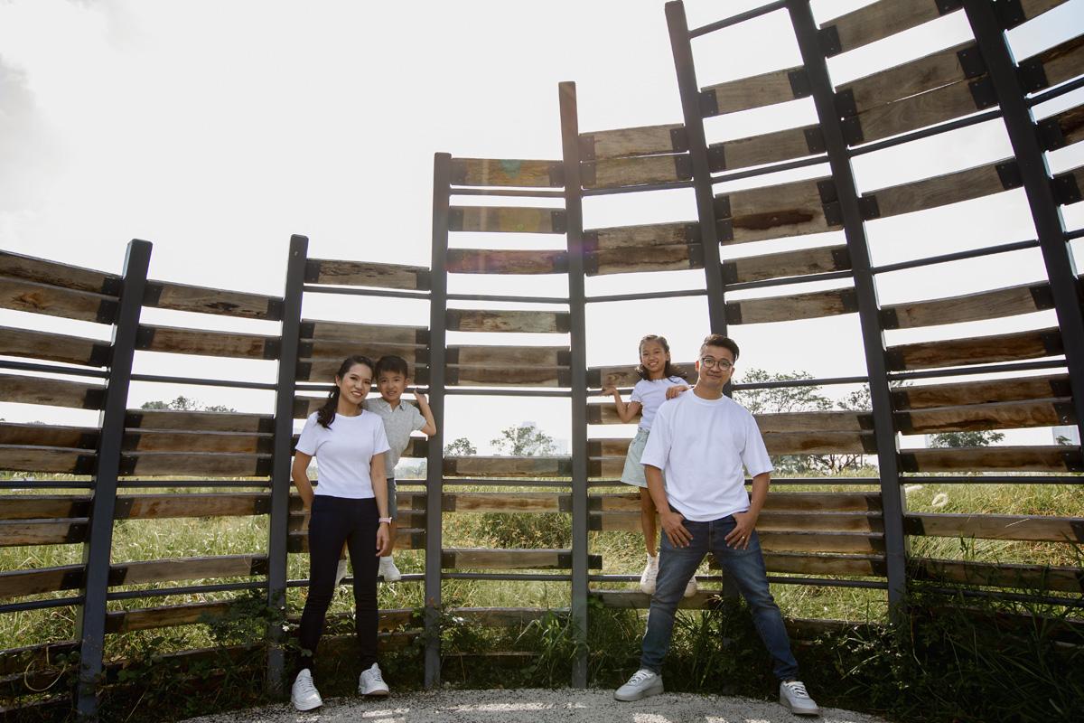 singapore-family-photography-mcew79