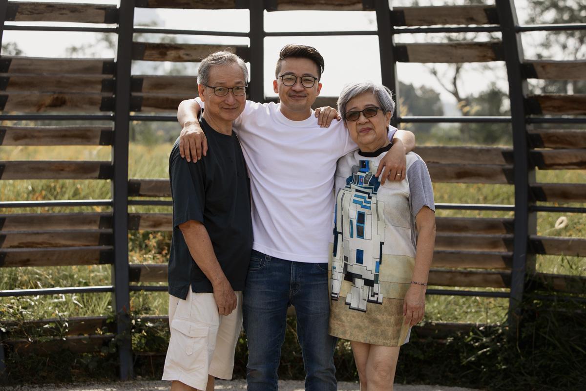 singapore-family-photography-mcew81