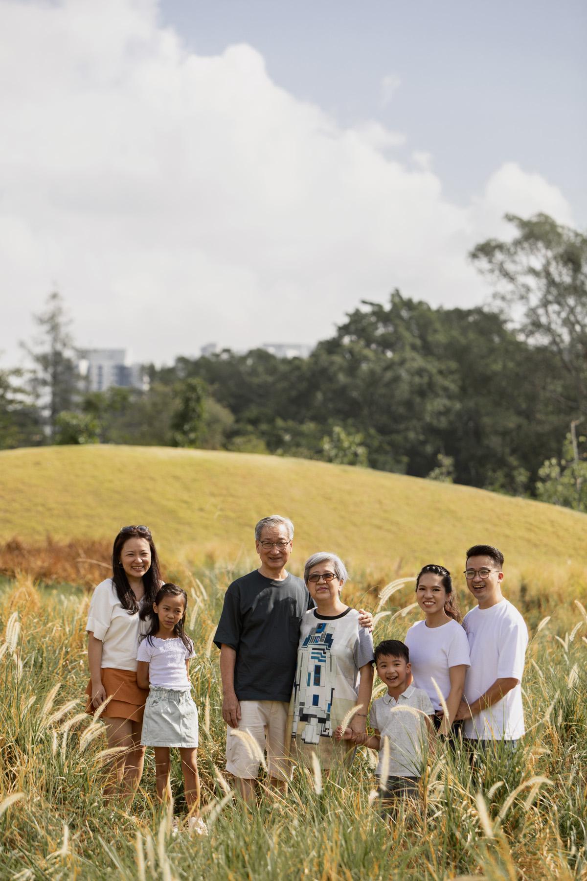 singapore-family-photography-mcew90