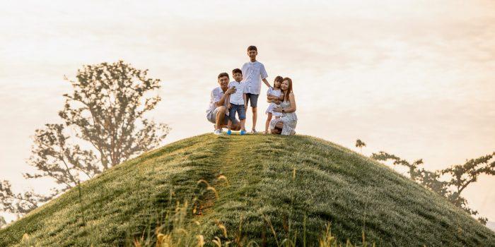 singapore-family-photography-kpg0001