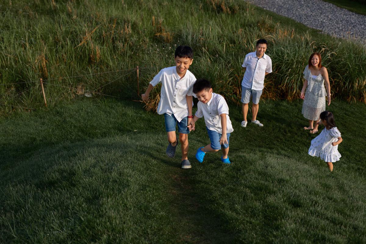 singapore-family-photography-kpg0004