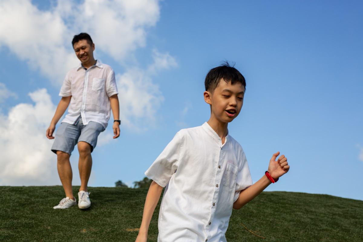 singapore-family-photography-kpg0010