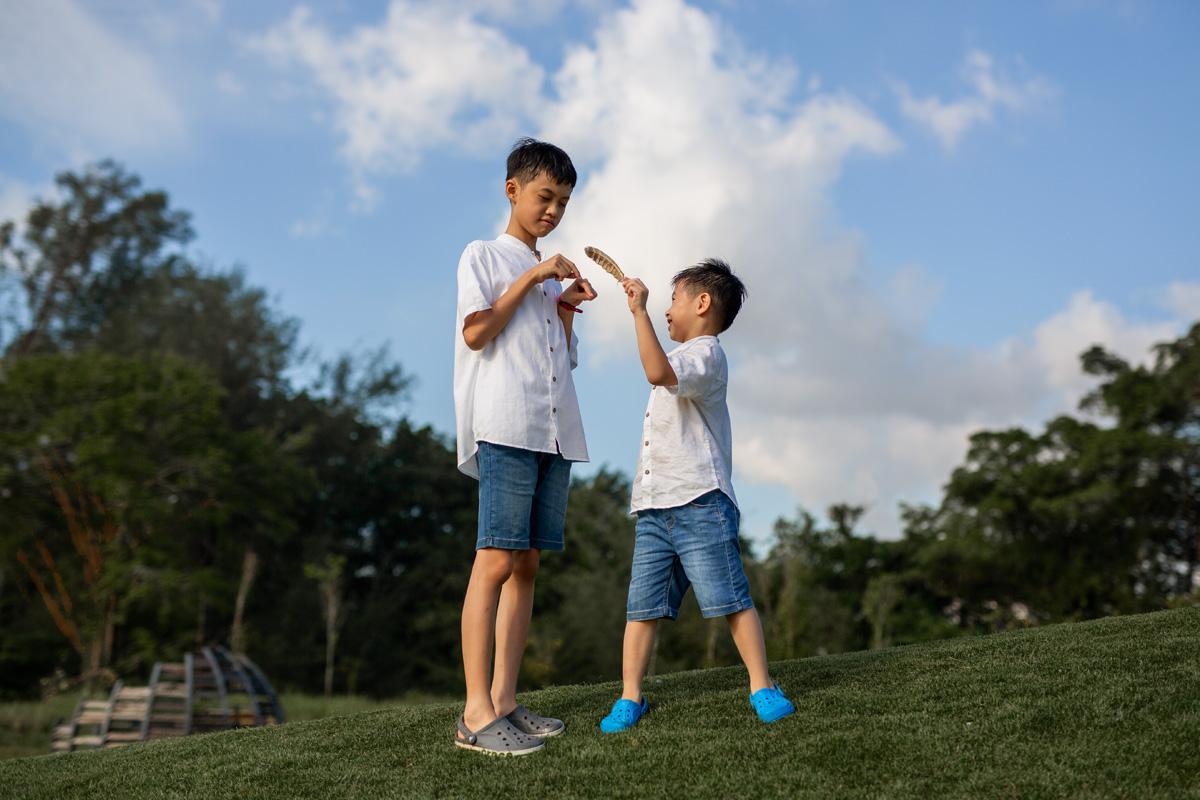 singapore-family-photography-kpg0013