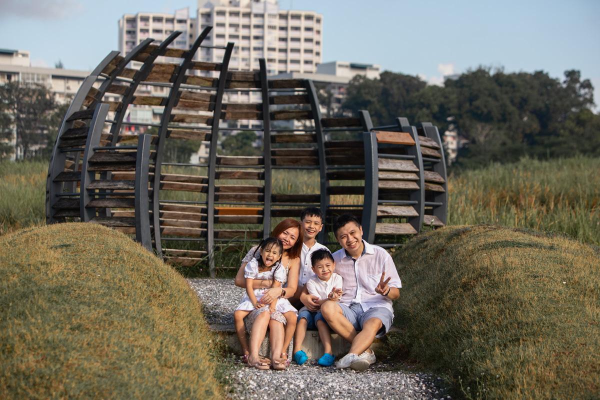 singapore-family-photography-kpg0014