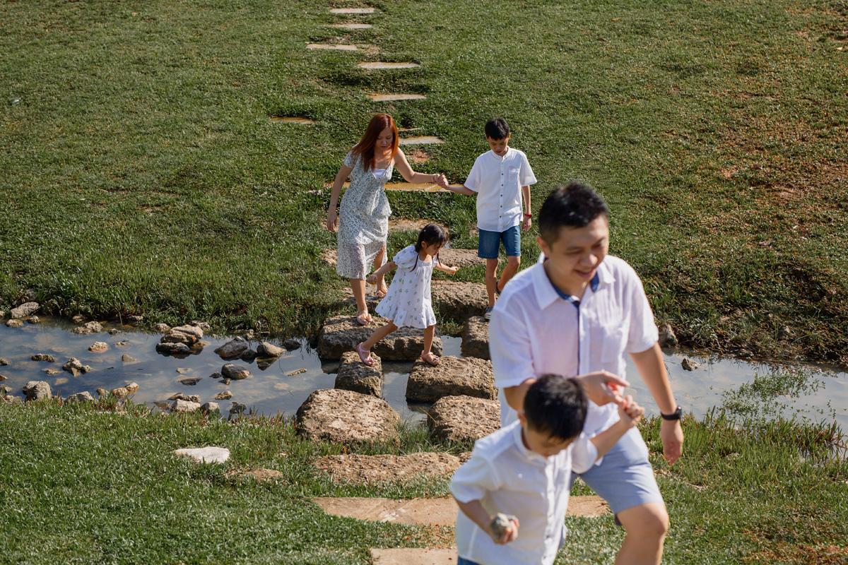 singapore-family-photography-kpg0016